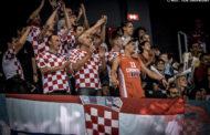 Kroatien startet in die WM-Qualifikation