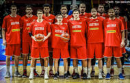 Österreichischer Basketballverband mit neuem Headcoach