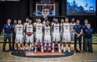 FIBA WM-Qualifikation – Frankreich nominiert sein vorläufiges Aufgebot