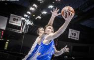 Isländischer Nationalspieler soll ALBA BERLIN verstärken
