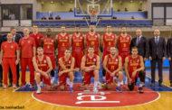 WM 2019 – Montenegro nominiert sein vorläufiges Aufgebot