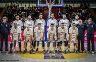 WM 2019 – Nikola Jokic führt das serbische Aufgebot an