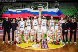 Euroleague Qualifikation