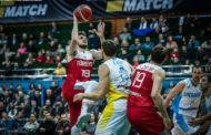 Türkei – Viertes Team zieht sich aus dem Spielbetrieb zurück