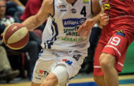 Oberösterreichs  ABL-Teams rocken die Liga