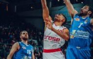 Bamberg bleibt im Euroleague Playoff Rennen – Augustine Rubit erhält MVP Auszeichnung