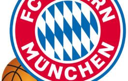 Der FC Bayern Basketball ist Deutscher Meister 2018