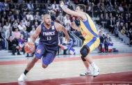 Boris Diaw sichert sich MVP Auszeichnung