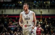 Nach dem Ende der aktiven Karriere – Neue Aufgabe für Milan Macvan