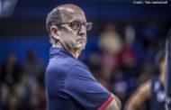 FIBA WM-Qualifikation – Mexiko schlägt Team USA