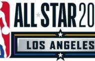 Neuigkeiten im Voting zum NBA All-Star Game