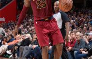 NBA – Es geht wieder los im Kampf um die Playoff Plätze