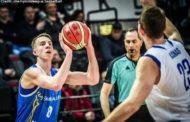 Arnoldas Kulboka kehrt nach Bamberg zurück