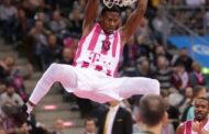 Telekom Baskets Bonn – Ein Sieg für die Vereinshistorie