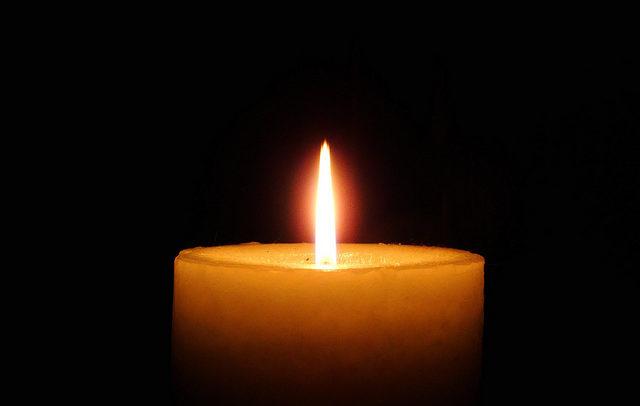 Neuigkeiten zum tragischen Tod von Kobe Bryant