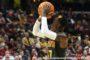 NBA – Schröder überzeugt im neuen Team