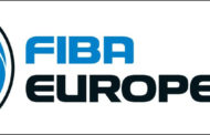 Die Favoriten im FIBA Europe Cup