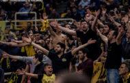 Champions League – Jordan Theodore unterschreibt in Griechenland