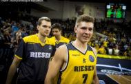 Niklas Geske sucht neue Herausforderung in der ProB