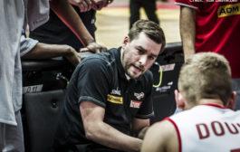 Matthias Zollner – Ehemaliger Co-Trainer des DBB findet neue Aufgabe als Headcoach