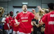 EM-Qualifikation – Raoul Korner nominiert das österreichische Aufgebot