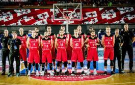 Deutscher Basketballbund – Silvano Poropat ist neuer Assistenztrainer von Henrik Rödl