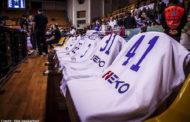 Giannis Antetokounmpo will für Griechenland spielen