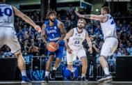 Kader-Update – Israel vor dem Duell mit Deutschland in der WM-Qualifikation