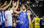 WM 2019 – Italien reduziert seinen vorläufigen Kader