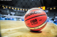 Nervenkitzel in Sachen Basketball