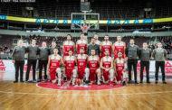 EM-Qualifikation – Die Türkei nominiert den vorläufigen Kader