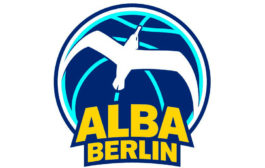 ALBA BERLIN stellt Ben Lammers als Neuzugang vor