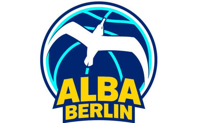 ALBA BERLIN – Marcus Eriksson fehlte angeschlagen gegen die FRAPORT SKYLINERS