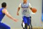 76ers – Markelle Fultz trennt sich von Shooting Coach