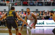 VTB League – Raymar Morgan und Dorell Wright drehen mächtig auf