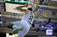 Jordan Sibert und Gabe York überzeugen in der NBA G-League