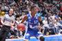 NBA Draft – Wagner und Bonga werden gedraftet
