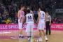 Telekom Baskets Bonn sind Gast beim griechischen Jubiläum