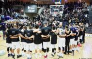 BARMER ProA – Drei Teams kurz vor Erreichen der Playoffs