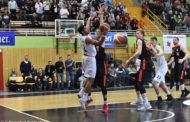 3-and-D Player unterschreibt bei der BG Göttingen