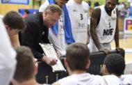 Nürnberg Falcons – Planungen rund um das erste Heimspiel laufen an