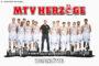 MTV Herzöge Wolfenbüttel stellen Neuzugang vor