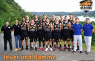 Dragons Rhöndorf und Gezeiten Haus Gruppe arbeiten weiter zusammen