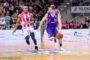 BG Göttingen vs FC Bayern Basketball – Sichere Dir Dein Ticket für diese Partie