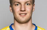 Lars Lagerpusch fehlt den Basketball Löwen Braunschweig