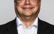 Steven Clauss verlässt die Basketball Löwen Braunschweig