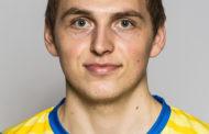 Bundesligaspieler Tom Alte verstärkt ProA-Aufsteiger