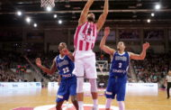 Martin Breunig bleibt den Telekom Baskets erhalten