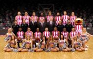 Co-Trainer bleibt Team Bonn/Rhöndorf erhalten