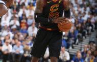 LA Lakers – Comeback von LeBron James verzögert sich